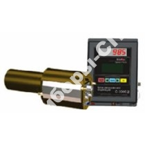 С-3000.3 СПЛАВ - трехспектральный пирометр